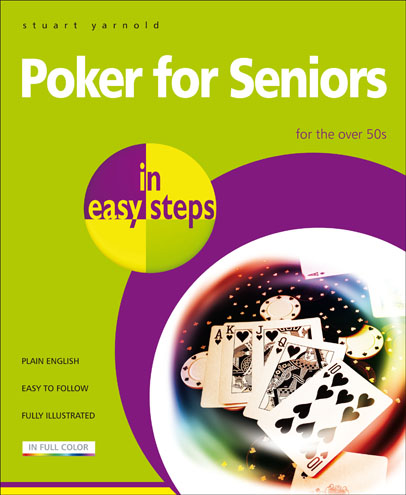 Online Poker in easy steps
