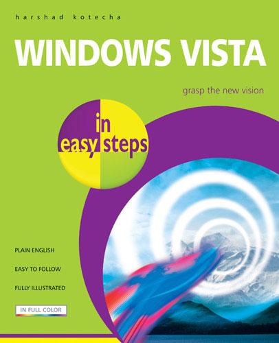Windows Vista IES