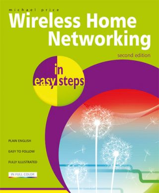 Wireless Home Networking