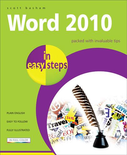 Word 2010 ies