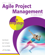 Agile Project Management in easy steps – ebook (PDF)