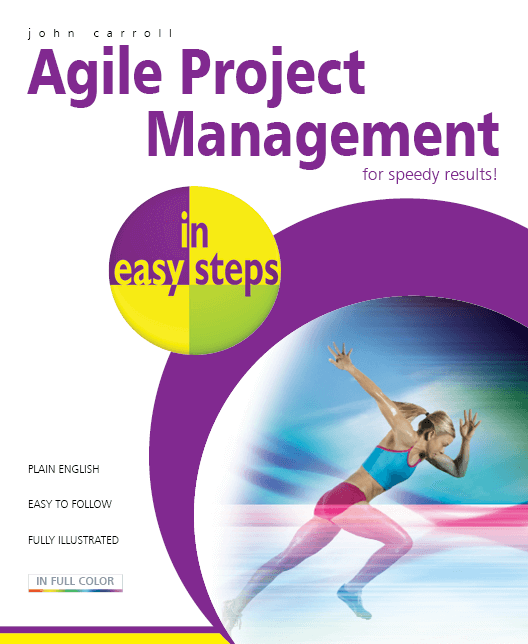 Agile Project Management in easy steps PDF