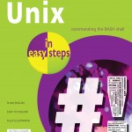 Unix in easy steps