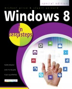 Windows 8 in easy steps – Special Edition