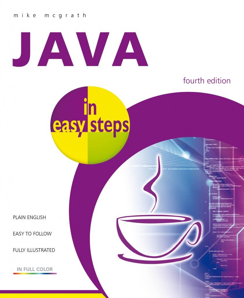 Top 5 free Java ebooks
