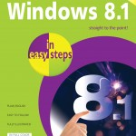 Windows 8.1 in easy steps_covers Update 1