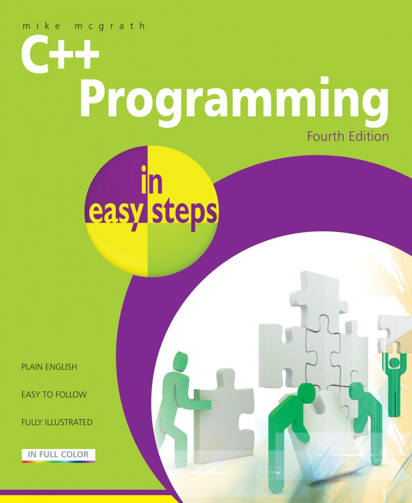 9781840784329_C++ Programming 4th Ed