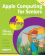 Apple Computing for Seniors in easy steps, 2nd edition – covers OS X El Capitan and iOS 9