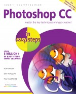 Photoshop CC in easy steps – 2014 edition – ebook (PDF)