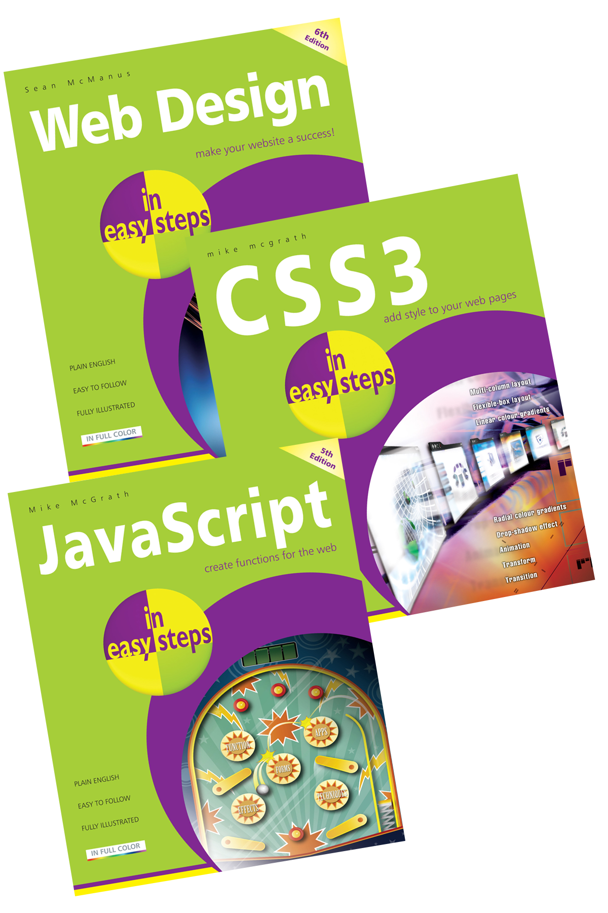 3-book-package-WebDesign_CSS3_JavaScript