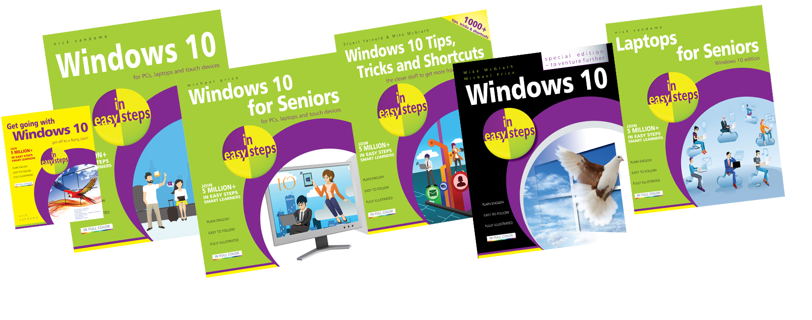 windows10_5bookslide