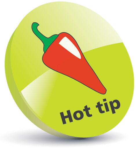 Hot-Tip-New_cropped