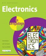 Electronics in easy steps
