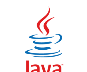 The Java plug-in is winding down