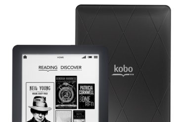 Save Money with Kobo!