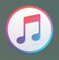 apple_music1_el_c
