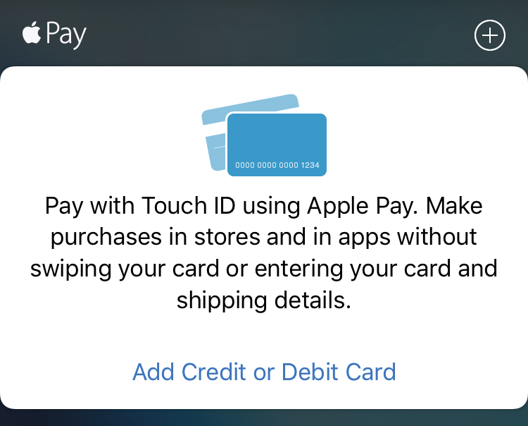 In Easy Steps All About Apple Pay - In Easy Steps