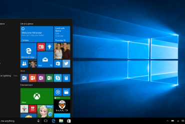 Windows 10 free upgrade offer to end July 29th!