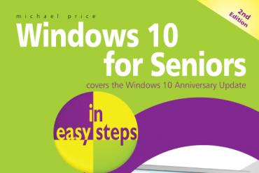 Windows 10 Anniversary Update titles – What's new!