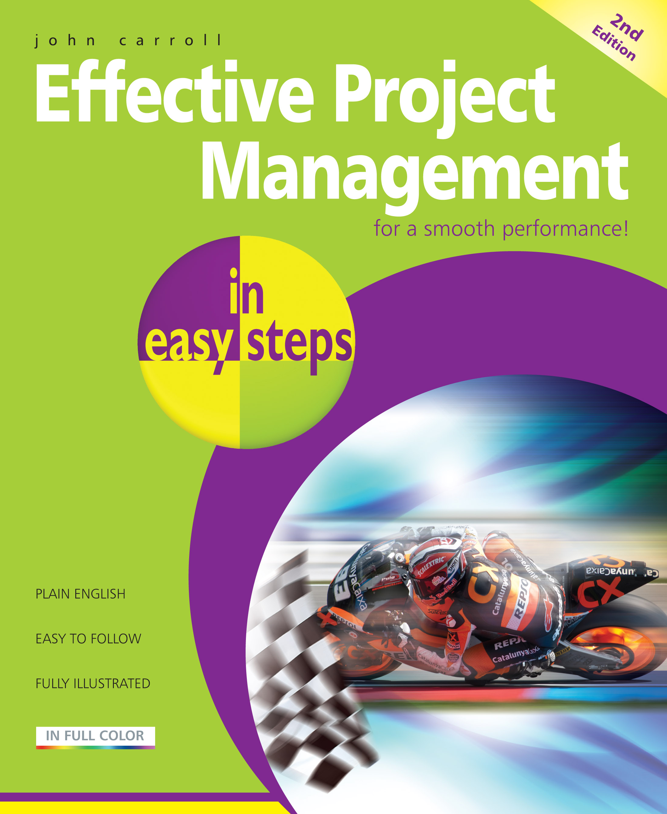 9781840784466-effective-project-management