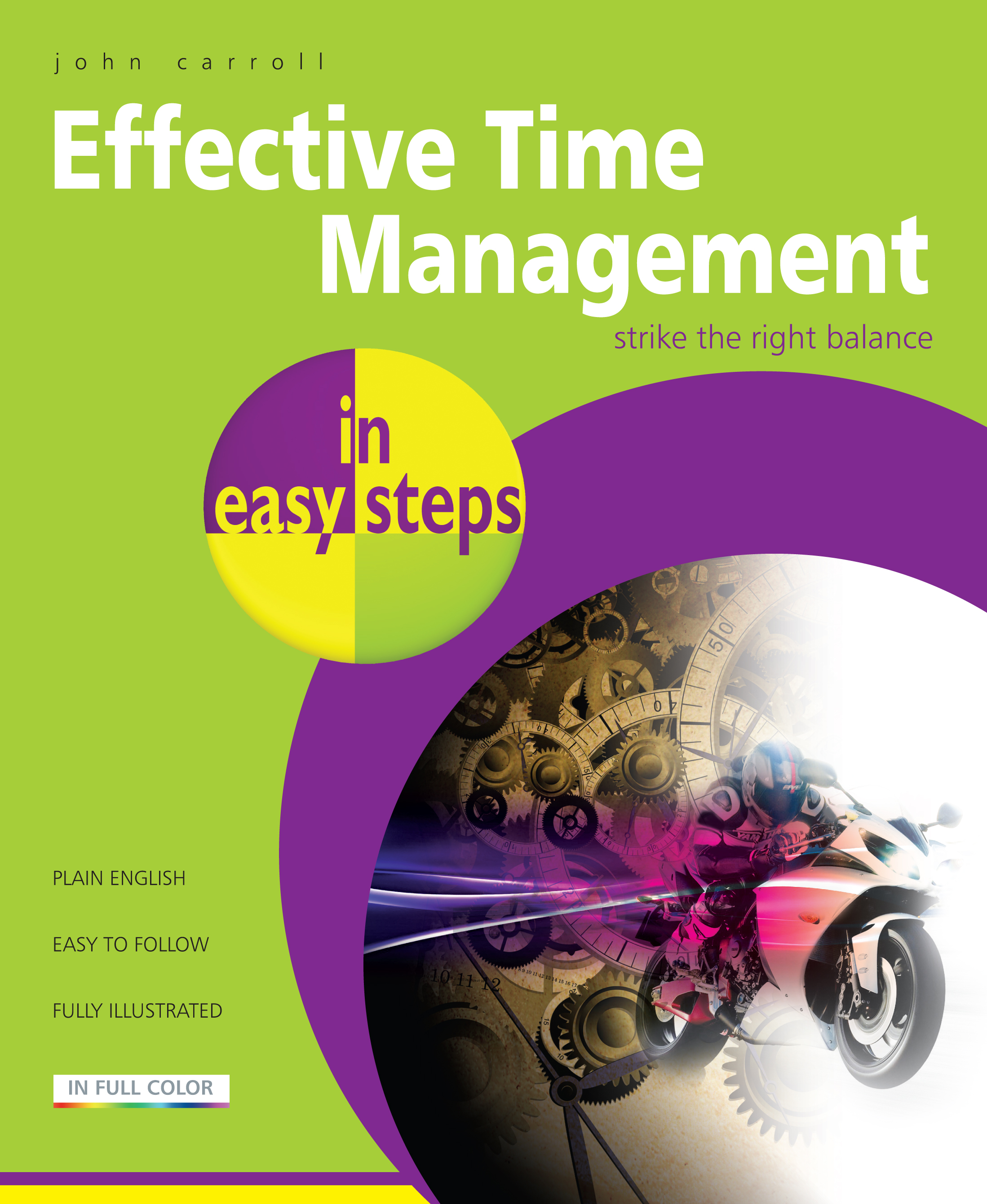 9781840785593-effective-time-management