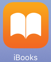 ibooks_icon1_ios9