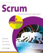Scrum in easy steps – ebook (PDF)