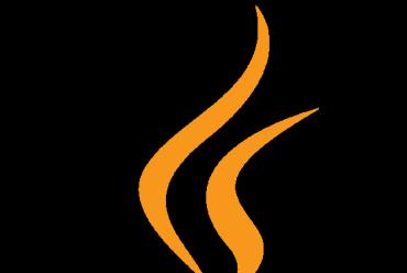 Java 9 released!