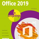 Office 2019 in easy steps 9781840788204