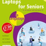 Laptops for Seniors in easy steps, 7th Ed 9781840788426