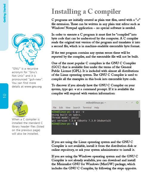 Understanding Unix Linux Programming Pdf
