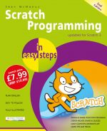 Scratch Programming in easy steps, 2nd edition