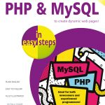 PHP & MySQL in easy steps, 2nd Edition 9781840788273