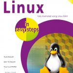 Linux in easy steps, 6th edition 9781840788082 ebook PDF