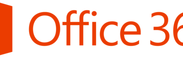 Great news for Office 365 Home and Personal subscribers!