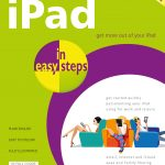 iPad in easy steps 9781840788167