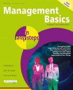 Management Basics in easy steps, 2nd edition