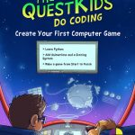 Create Your First Computer Game in easy steps 9781840788709