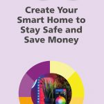 100 Top Tips – Create Your Smart Home to Stay Safe and Save Money 9781840788693