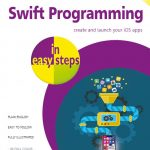 Swift Programming in easy steps 9781840787771 PDF