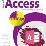 Access in easy steps 9781840788235 ebook PDF
