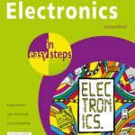 Electronics in easy steps 9781840787597