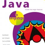 Java in easy steps, 7th edition 9781840788730 ebook PDF
