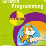 Scratch Programming in easy steps, 2nd edition 9781840788594