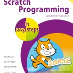 Scratch in easy steps, 2nd edition 9781840788594