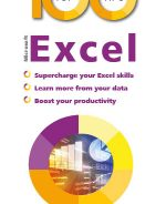 100 Top Tips – Microsoft Excel – ebook (PDF)