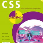 CSS in easy steps, 4th edition 9781840788754