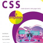 CSS in easy steps, 4th edition 9781840788754 ebook