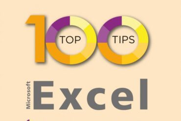 """New releases: Two new books in the """"100 Tips"""" series"""