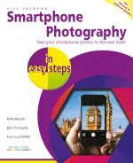 Smartphone Photography in easy steps – ebook (PDF)